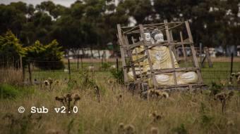 Abandoned 10