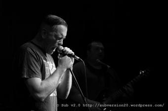live-5267