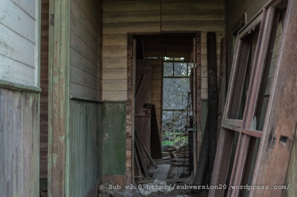 abandoned-5473