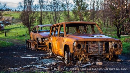 abandoned-5532