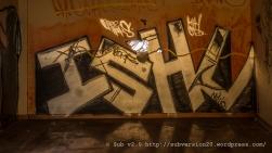 20140904-IMG_3597